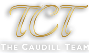 The Caudill Team